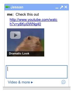 gtalk_youtube