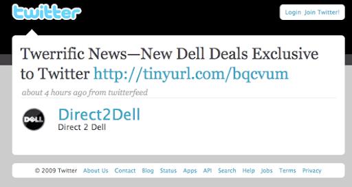 dell-twitter-deals