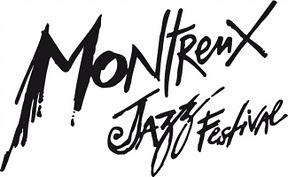 MontreuxJazzFestival.jpg