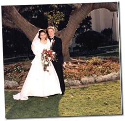 The Tree Dec 29, 1994