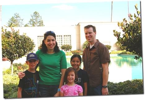 california trip dec2009 094 copy