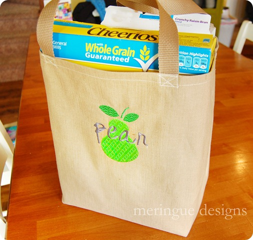pear grocery bag (4) copy