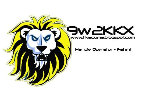 9w2kkx copy