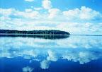 Голубой Селигер.jpg
