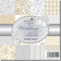 weddingstack