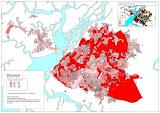 Douala_population2002.jpg