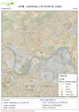 Geocodage_mapeos.jpg