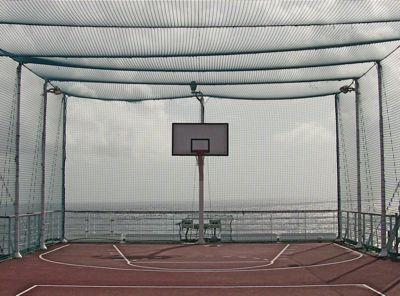05-basketball.jpg
