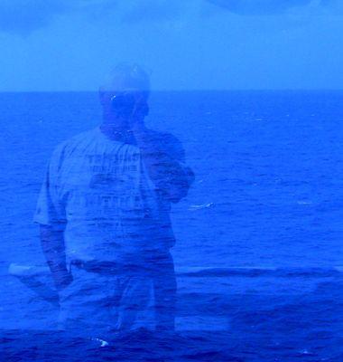 06-ghost-at-sea.jpg