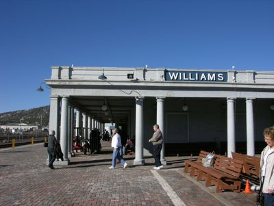 Williams depot.jpg
