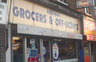 off-licence-grocer.jpg