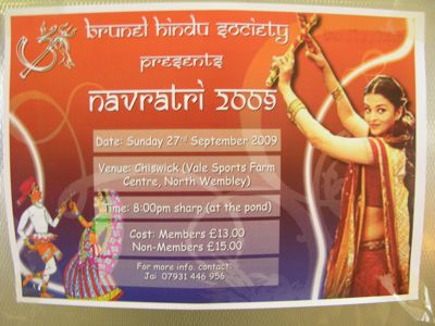 Hindu-society.jpg