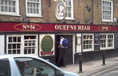 queens-head.jpg