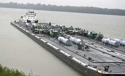 river-barge.jpg