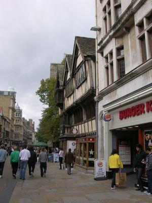 Tudor style - downtown Oxford.jpg