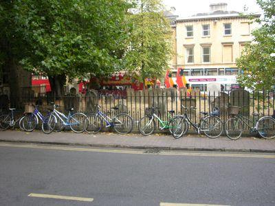 cemetery & bicycles.jpg