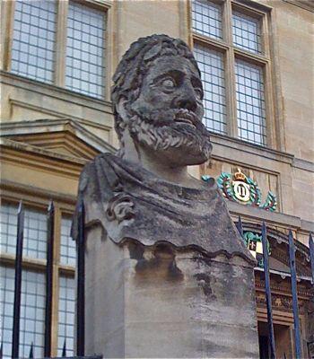 statue-face.jpg