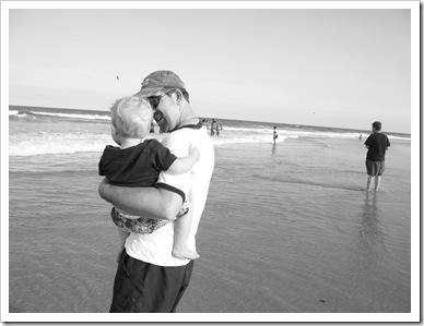 Beach1.5