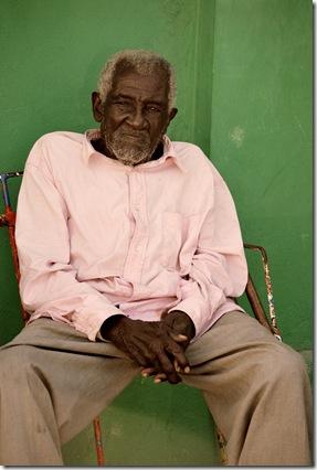 old man Gabion1