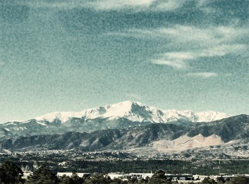 Colorado trip 106-1