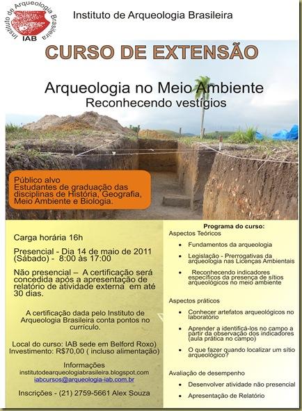 cartaz curso de extensão revisado