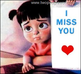 miss_you_cartoon