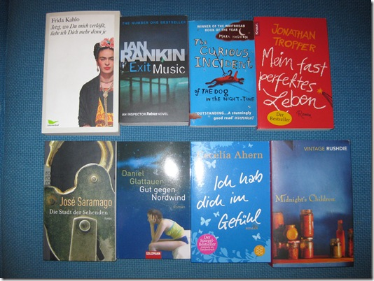 Bücher 001