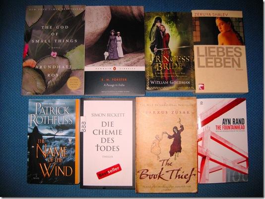 Bücher 002