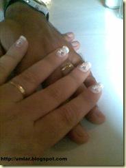 dia dos namorados 12-06-09 (3)
