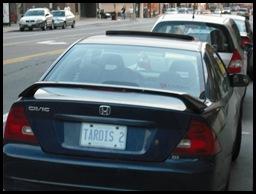 2009-08-18 027