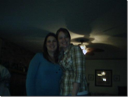 Kelsie December 2009 004