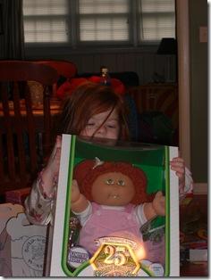 december2008 149