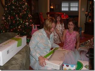 december2008 174