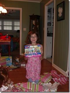 december2008 142