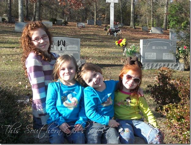 november 2009 006