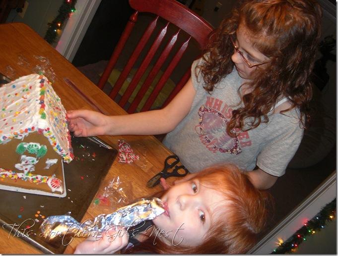 December 2009 017