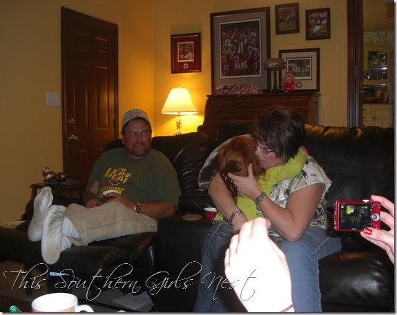 december 2009 065