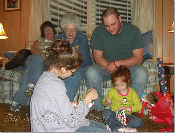 december 2009 073