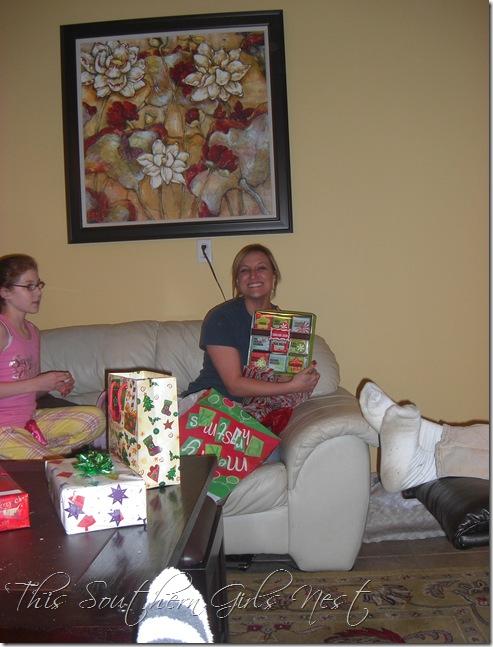 december 2009 083