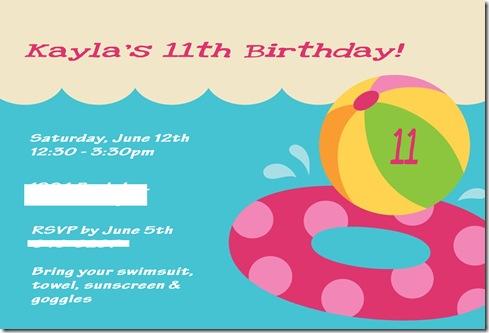 kayla's birthday party copy1