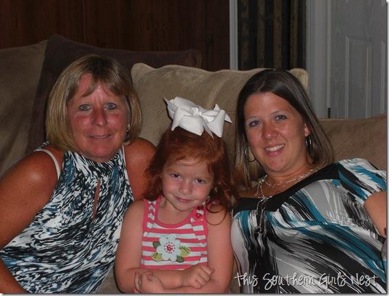 june 2010 045