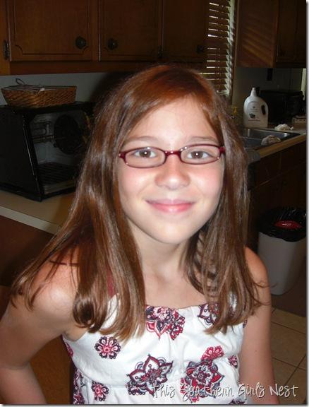 july 2010 021
