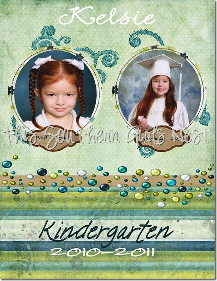 kelsie kindergarten binder front copy