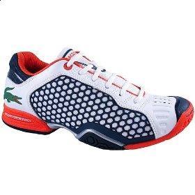 Croc Women Tennis Shoes