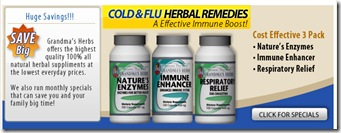 cold_and_flu_remedies