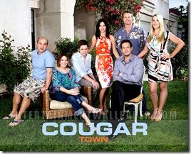 tv_cougar_town01