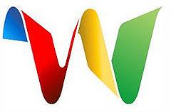 google_wave.jpg