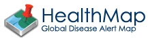 healthmap01.jpg