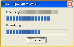 quicksfv006.jpg