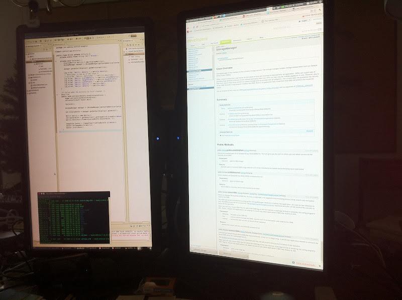 dual-monitor-example.JPG